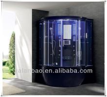 Bathroom accessory/shower base/towel rack G168