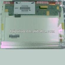 10.1'' LED screen for notebook or laptop, B101AW03 V.0, B101AW03 V.0 HW1A, B101AW03 V.0 HW2A