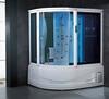 Modern furniture Steam shower room bathroom cabinet G165