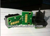 printer parts for Sharp ARM 351LT toner
