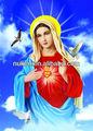 toptan 3d fotoğraflarını İsa Mesih