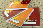 students paper school notebook