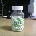 Caliente venta l-carnitina cápsula delgado mágico píldoras de pérdida de peso