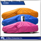 good quality waterproof inflatable hail proof car cover