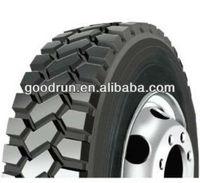 Doublestar truck tire 315/80R22.5