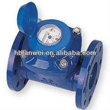 drinking water meter