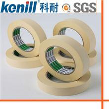General Purpose Decorative Spray Adhesive tape