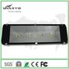 240 watt outdoor led flood light ip56 240 watt