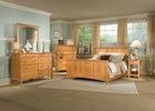 cbe-019 New Style Turkish Wood Furniture Set