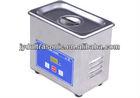 dental ultrasonic cleaning machine