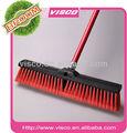 Produtos de limpeza doméstica, Vb104
