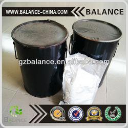 PUR hot melt adhesive/pur adhesive/polyurethane adhesive