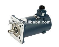 180V 2HP Rare Earth Permanent Magnet DC Motor/PMDC Motor