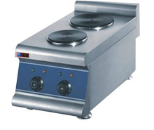 temperature controller hot plate for cooking FAQ-2R