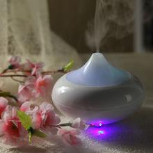 2014 diffuser plastic cap & essential oil & aroma diffuser GX