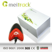 Phone Locator GPS ,Waterproof Tracker