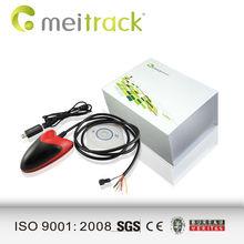 GPS Tracker Online Tracking, GPS blind spot/Tow/Power cut alarm/Engine cut
