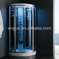 Mexda 2014 Luxus dampf duschkabine, großen dampfbad, Nasszelle dusche yh9090al( ce, saa, etl, geländewagen, tuv, ISO)
