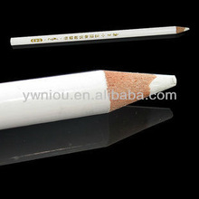 Hot Fix Rhinestone Gem Picker Upper Pen, crystal nail art tool