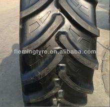 Good Price radial Agricultural Tyre 710/70R42,650/65R42,710/70R38,650/65R38,18.4R38,800/65R32,13.6R24,16.9R24,16.9R28,20.8R28