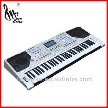 music arabic keyboard