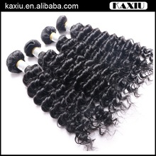 Best Quality With Best Price Brazilian Human Hair Sew In Weave
