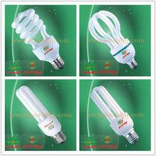 Cixing Energy Saving Light Company Looking For Distributors