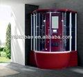 dampfbad sauna hygrometer sauan zelt dampfdusche zimmer g168