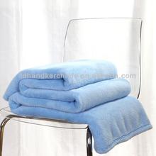 nylon vellux blanket