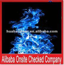 Flame Retardants car battery chemicals
