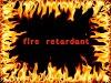 new flame retardant 2012 used in silicone fire retardant sealant