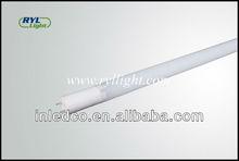 2013 Patent Product: RYL T8 LED Tube LG5630 110lm/w 5000k High CRI