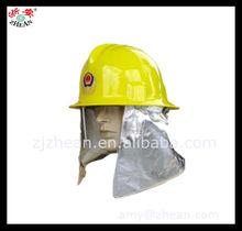 Lightweight Safety Helmet/Sports Safety Helmet