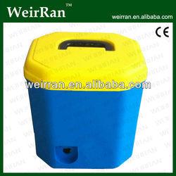 (4649) mini car washer, portable car washer, sprayer pump for car wash