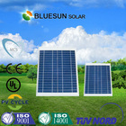 High quality and best price pv solar panel 10w