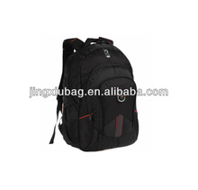black convertible laptop backpack,eminent backpack laptop bag