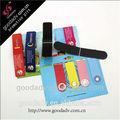 escolar e material de escritório de venda quente de negócios dom magnético dobrar marcador