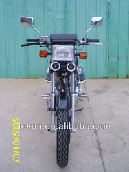 2013 new style 125CC cheap motorbikes