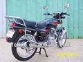 نمط جديد رخيصة دراجة نارية 2013 125cc الصور