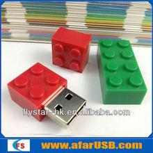 Big sale! Block usb stick; cheap usb 2.0 flash drives,Best usb flash memory stick bulk buy from china