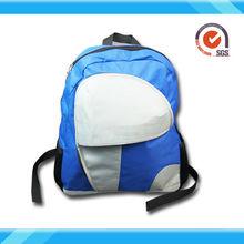 cheap cute solar backpack