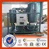 Supply Advanced Steam Turbine Oil Purifier, Gas Steam Turbine Oil Filtration, Ship Oil Process Plant