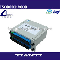 hdmi to fiber optic converter