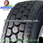China high quality 11R22.5 all steel radial truck tyre/tire