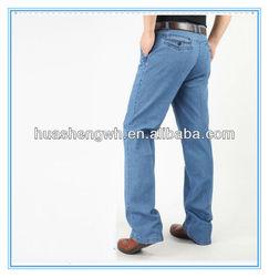 new style fashion cotton us polo jeans price