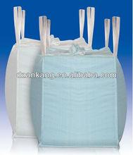 Cheap PP jumbo bag Bulk bag, Container bag FIBC, Big bag, ton bag