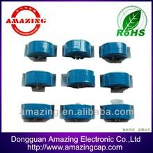 Ceramic super motor running capacitor 30KV 1000PF