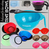/product-gs/high-quality-different-styles-professional-hair-color-dyeing-tint-bowl-986165620.html