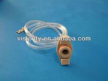 glue dispensing barrel adapter copy of masashi