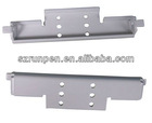 Furniture Plating Stamping Steel Product